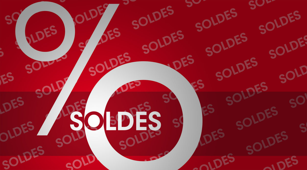 affordable conseils pour affronter les soldes duhiver with soldes. Black Bedroom Furniture Sets. Home Design Ideas