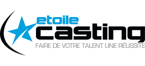 [Casting] Adolescents en surpoids - Emission TV