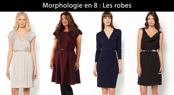 morphologie-8-huit-robes
