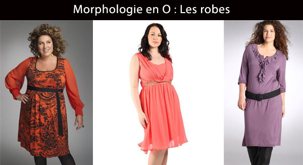 morphologie-O-robes