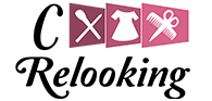 Conseils Relooking – Magazine 100% relooking
