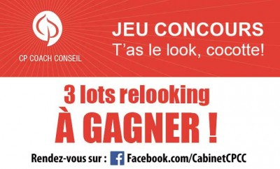 jeu-concours-relooking
