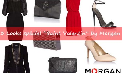 look-saint-valentin-morgan