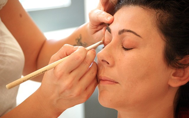 5-conseils-maquillage