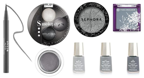 selection-make-up-gris
