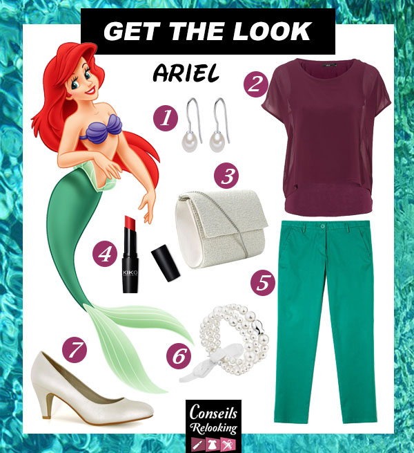 get-the-look-ariel-sirene
