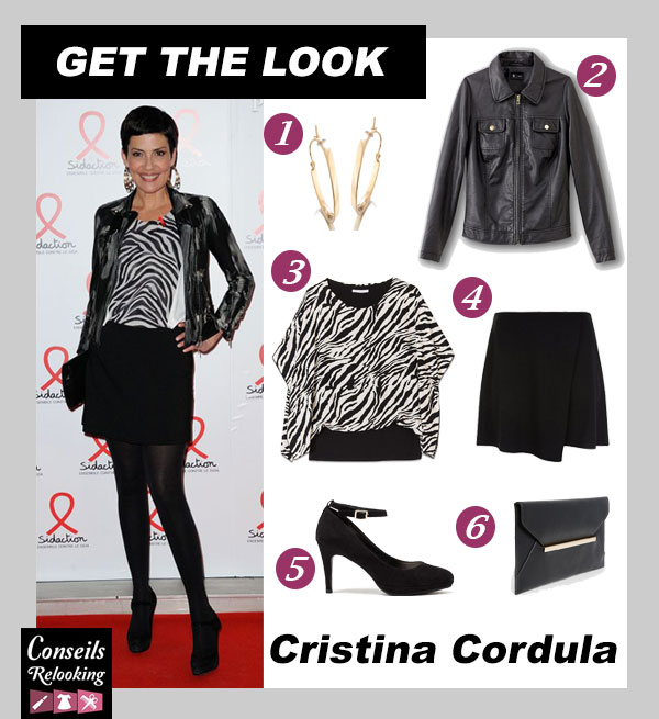 get-the-look-cristina-cordula2