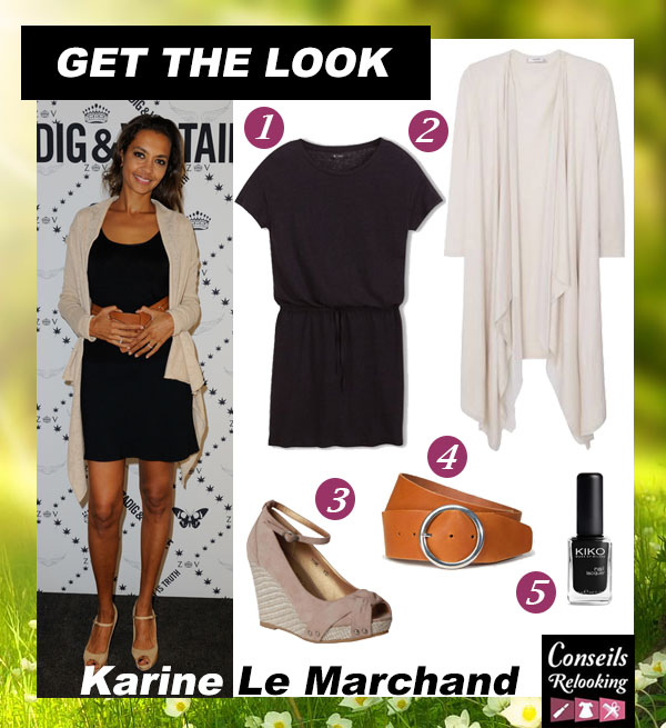 get-the-look-karine-lemarchand